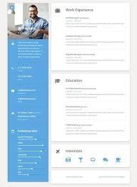 Do Resume Online Design Resume Online Free Topgamers Xyz