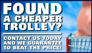 carpet underlay prices. carpet underlay price promise prices y