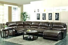 u sectional sofa leather u shaped sectional sofa u shaped leather sectional u sectional sofas u