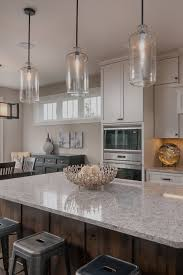 Custom Kitchen Cabinet Makers Delectable Auburn Ridge Custom Crafted Kitchens Cabinets Millwork