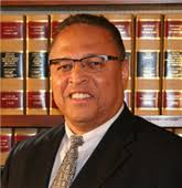 Darrell S. Elliott: Lawyer with Law Firm of Darrell S. Elliott, PC - lawyer-darrell-s-elliott-photo-1575600
