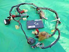 honda cbr 954 wiring diagram wire center \u2022 Modded 2002 Firebird at 2002 Cbr 954rr Wiring Diagram