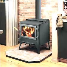 soapstone wood stove soapstone wood burning fireplace inserts full size of living small soapstone wood stove