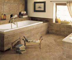 captivating tiling a bathroom tiling a bathroom wall where to start bathtub and faucet