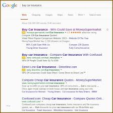 Direct Insurance Quote Extraordinary Direct Line Travel Insurance Quote Joshymomoorg