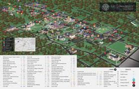 simmons college campus map. find directions to campus · go map simmons college