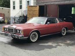 Classic Ford LTD for Sale on ClassicCars.com - 28 Available