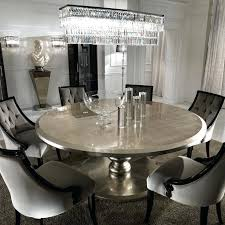 large round dining table seats 10 design oval