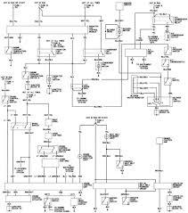 1993 accord wiring diagram ex le electrical wiring diagram u2022 rh 162 212 157 63 99 honda