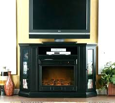large electric fireplace s extra large electric fireplace with mantel large electric fireplace mantel packages