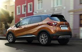 2018 renault suv. Contemporary Renault 2018 Renault Captur Driveaway Pricing With Renault Suv