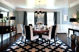 black white striped rug dining room black and white striped rug black and white striped outdoor