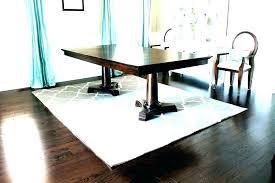 vinyl rug pads for hardwood floors best rug pad for hardwood vinyl rug pad best rug