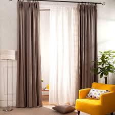 linen curtain panels. Linen Curtain Panels