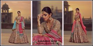 Bollywood Designer Suits Online Shopping Latest Indian Wedding Dresses Online Shopping Panache