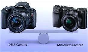 Charming Dslr Comparison Pentax Wiki Best Website Nikon Vs