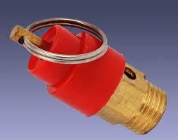 compresor de aire para pintar. valvula de seguridad compresor aire para pintar miniaturas