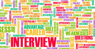nurse unit manager interview questions interview questions and answers morgan mckinley recruitment