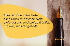 Kindergarten Freundschaftsbuch 42 Schöne Sprüche Für Jungen Und