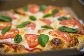 pizza la vals order food 84 photos 117 reviews pizza 751 san pablo ave albany ca phone number yelp