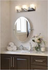 Bertch Bathroom Vanity Prices Admirably 51 New Bertch Kitchen