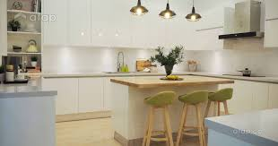 cupboard designs for kitchen. Cupboard Designs For Kitchen