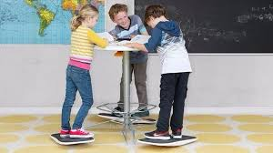 standing desk for kids. Beautiful For In Standing Desk For Kids Mashable