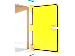 shower door strip sliding screen door rubber bug seal screen door seal wonderful bathroom shower door shower door strip