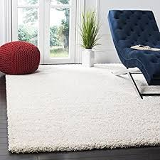 10 x 12 outdoor area rugs awesome safavieh california premium collection sg151 1010 of