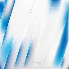 blue and white background design. Brilliant Design And Blue White Background Design F