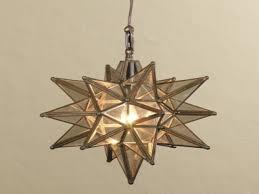 texas star outdoor light fixtures as well as outdoor lantern pendant moravian star pendant light source digsdigs соm
