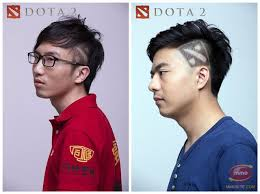 dota 2 hairstyle now in fashion mmorpg news mmosite com