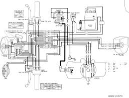 honda city wiring diagram honda wiring diagrams
