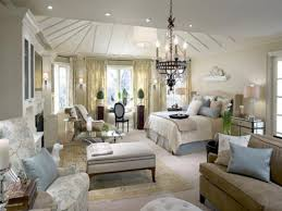 Luxury Bedroom Design Ideas Exotic House Interior Designs Beauteous Luxury Bedroom Designs