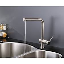 Top Rated Kitchen Faucets Kitchen Top Rated Kitchen Faucets Single Hole Kitchen Faucet