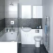 small bathroom big ideas for tiny bathrooms small bathroom tile ideas images
