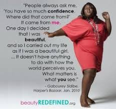 Quotes About Size And Beauty Best Of You Have Remember You Are Beautiful Plus Size Quotes All About Me