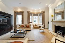 Affordable Interior Designers In London Luxury Design Shalini Misra ...