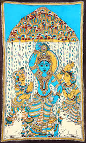 9 Best 139 Is26up Govardhan Dhama Images On Pinterest Indian