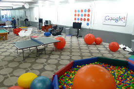 New google office Googleplex Bedbugs Infest Googles New York Office Us Wall Street Journal Bedbugs Infest Googles New York Office Metropolis Wsj