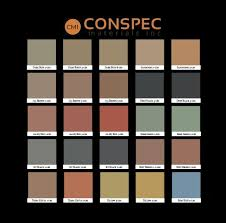 Quikrete Stucco And Mortar Color Chart Quikrete Mortar Color Chart