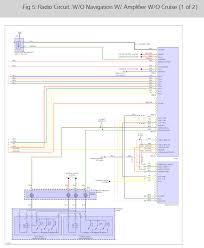 kia optima stereo wiring diagram for 2009 new era of wiring diagram • stereo wiring diagram for a kia optima rh 2carpros com kia sportage wiring diagram pdf kia electrical wiring diagram