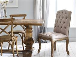 dining room furniture stores leeds. dining chairs room furniture stores leeds