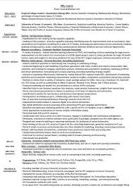 Resume Topics Delectable Resume Critique For A Statistician Somebody Recently Commented