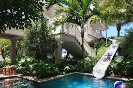 Outdoors Backyard Paradise 40 Spectacular Tropical Pool Enchanting Backyard Paradise Landscaping Ideas