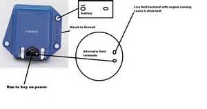similiar dodge voltage regulator keywords dodge voltage regulator wiring diagram on winnebago wiring diagram