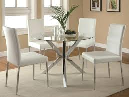 full size of small glass dining table sets uk and 4 chairs argos extending furniture inspirational