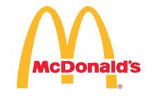 mcdonald s logo 2015. Beautiful Mcdonald Mcdonalds Logo And Mcdonald S Logo 2015 L