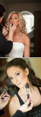 book an appointment with ioana haiduc if you need professional bridal makeup artistry services she is also one of the local make up artists with