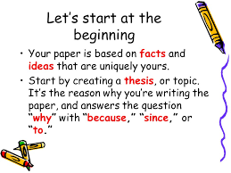 The answers to my math homework examplesthe answers to my math     SlideShare Math Homework Help By  Megan Black PACE Academy Southfield  MI https